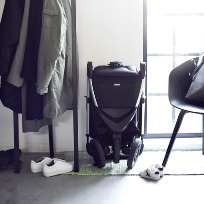 Stroller_Thule_Spring_USP_Compact_standing_fold